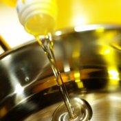 olej - klikněte pro zobrazení detailu
